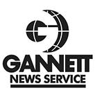 Gannett News Service